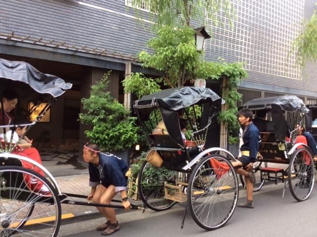懐石 瓢庵 結婚式 写真3
